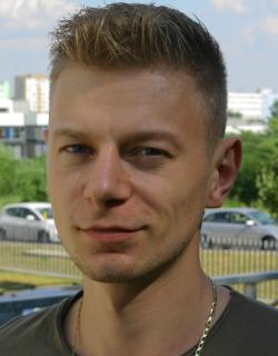 Dominik_web